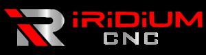 IRIDIUM CNC